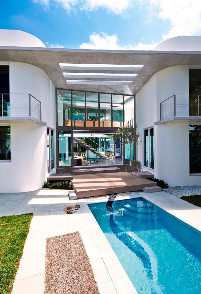dilido-haus-mimo-architectural-style-miami-beach-gabriela-caicedo-liebert-05