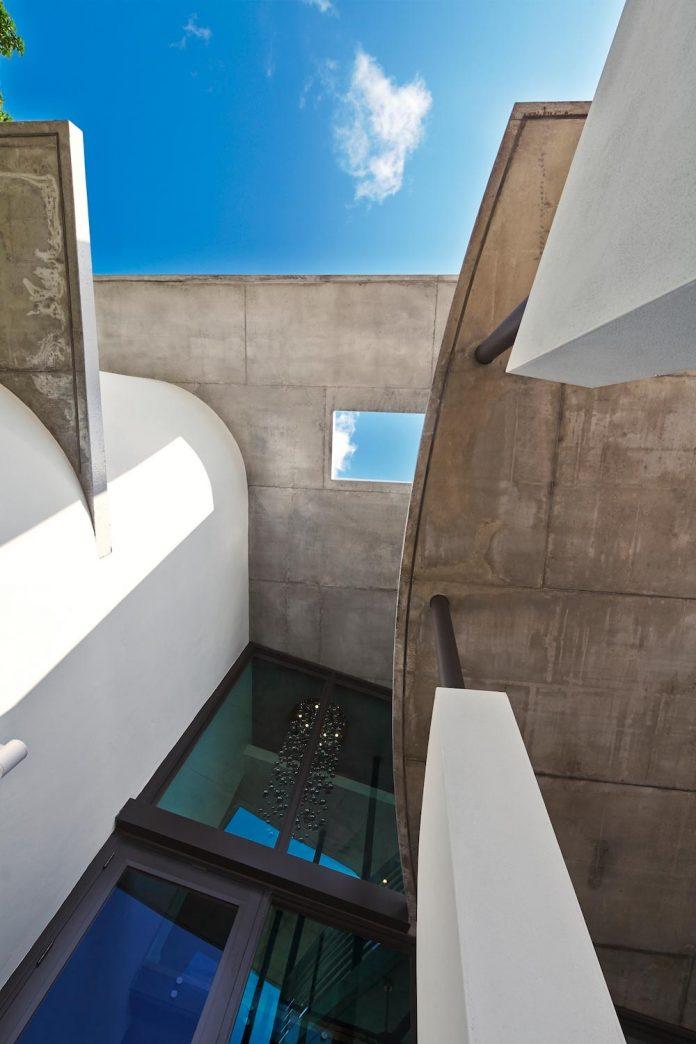 dilido-haus-mimo-architectural-style-miami-beach-gabriela-caicedo-liebert-06