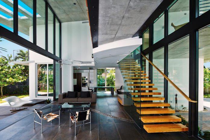 dilido-haus-mimo-architectural-style-miami-beach-gabriela-caicedo-liebert-10