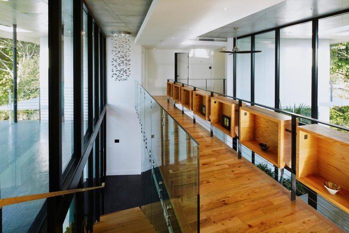 dilido-haus-mimo-architectural-style-miami-beach-gabriela-caicedo-liebert-11