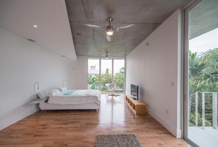 dilido-haus-mimo-architectural-style-miami-beach-gabriela-caicedo-liebert-12