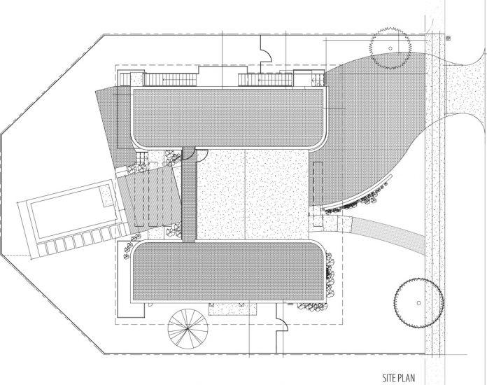 dilido-haus-mimo-architectural-style-miami-beach-gabriela-caicedo-liebert-14
