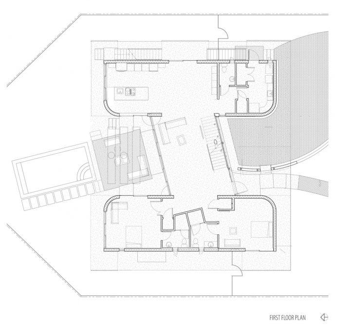 dilido-haus-mimo-architectural-style-miami-beach-gabriela-caicedo-liebert-15