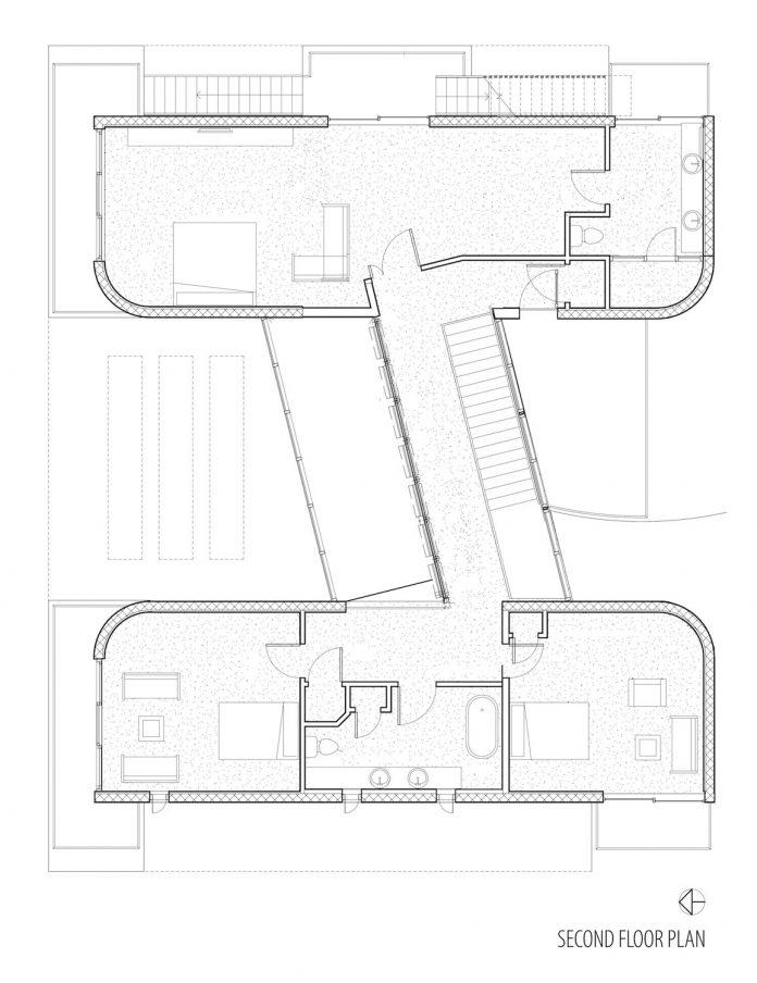 dilido-haus-mimo-architectural-style-miami-beach-gabriela-caicedo-liebert-16