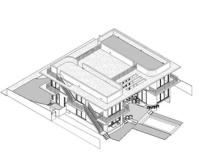 dilido-haus-mimo-architectural-style-miami-beach-gabriela-caicedo-liebert-17