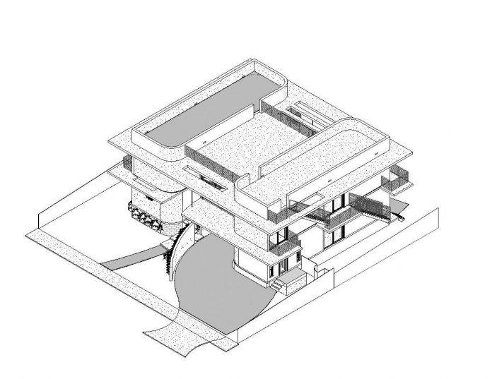 dilido-haus-mimo-architectural-style-miami-beach-gabriela-caicedo-liebert-18