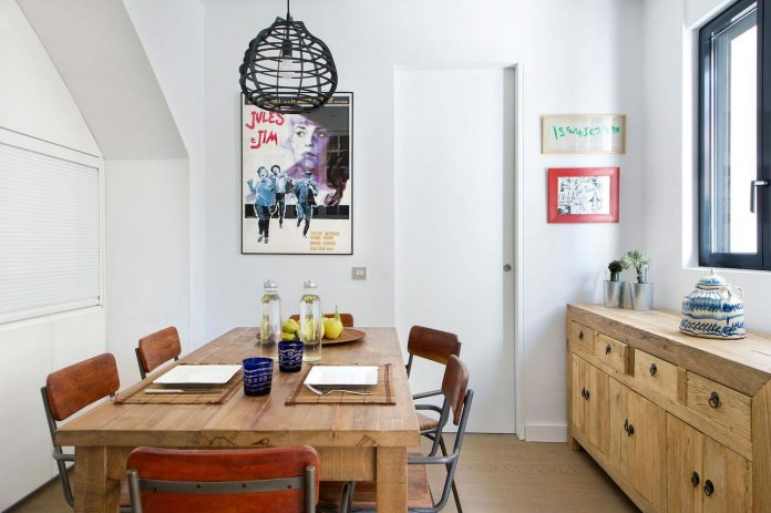 egue-y-seta-redesign-house-50s-new-welcoming-home-young-couple-kids-12