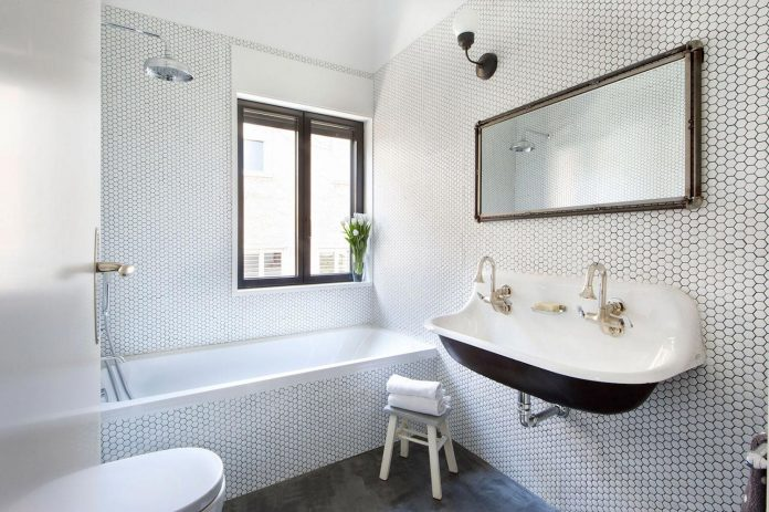 egue-y-seta-redesign-house-50s-new-welcoming-home-young-couple-kids-20