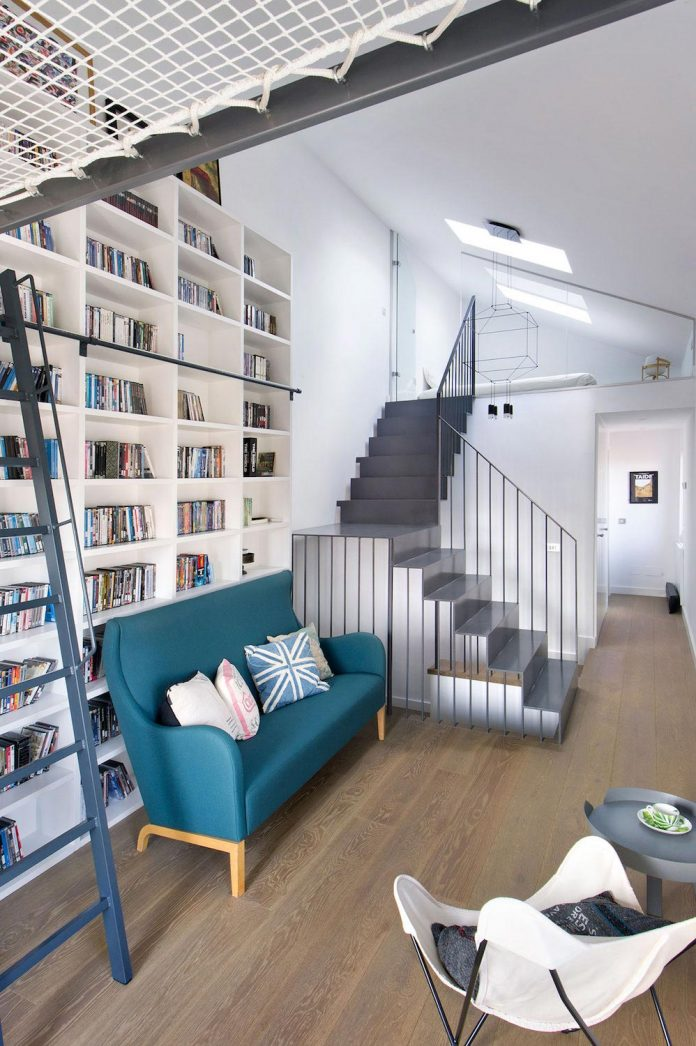 egue-y-seta-redesign-house-50s-new-welcoming-home-young-couple-kids-29