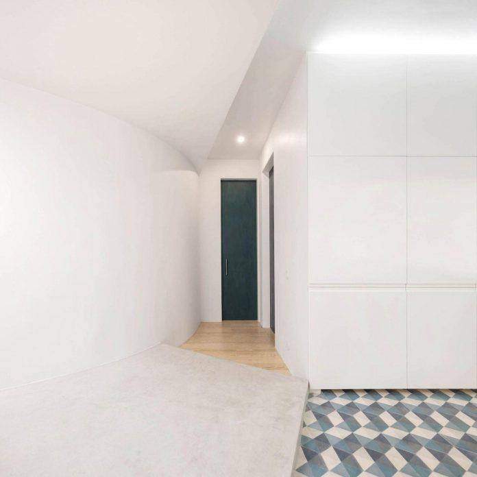 fala-atelier-design-renovation-19th-century-chiado-apartment-lisbon-portugal-01