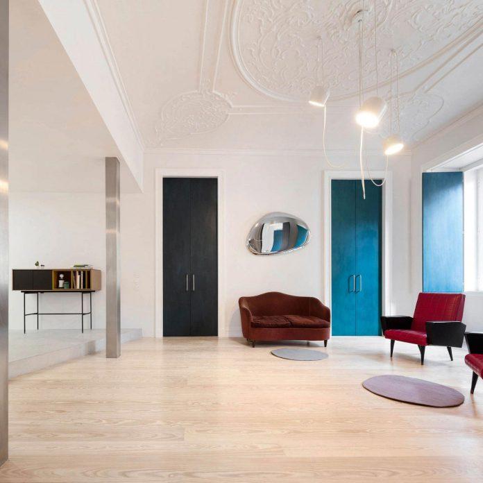 fala-atelier-design-renovation-19th-century-chiado-apartment-lisbon-portugal-03