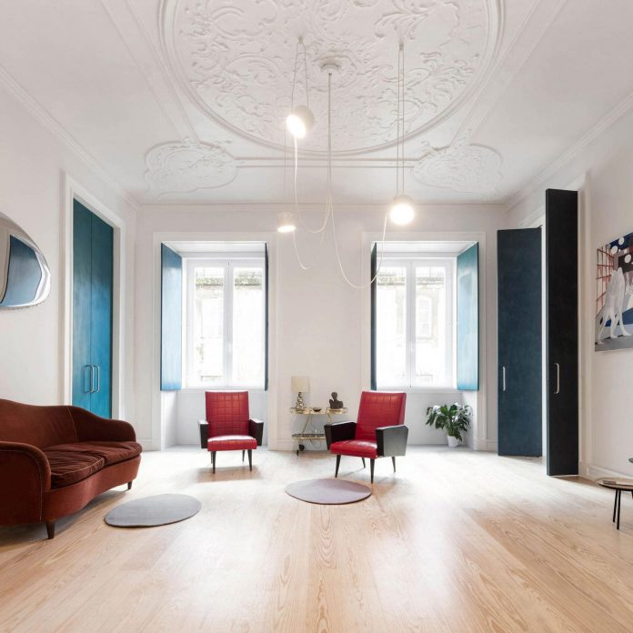 fala-atelier-design-renovation-19th-century-chiado-apartment-lisbon-portugal-04