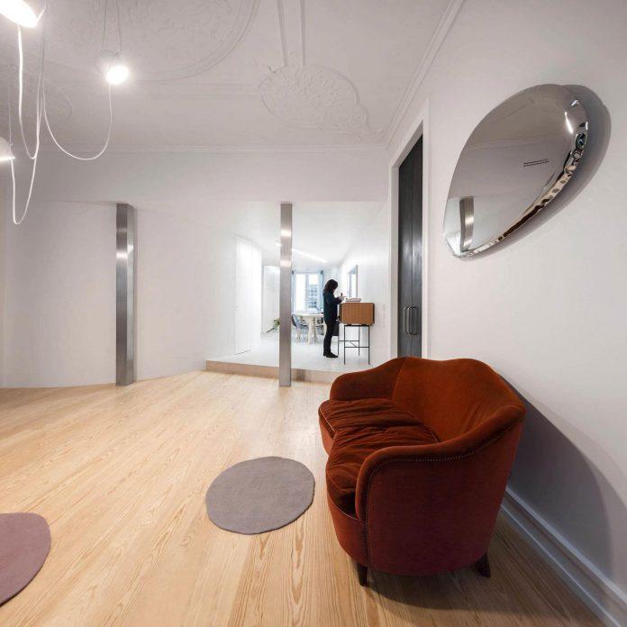 fala-atelier-design-renovation-19th-century-chiado-apartment-lisbon-portugal-05