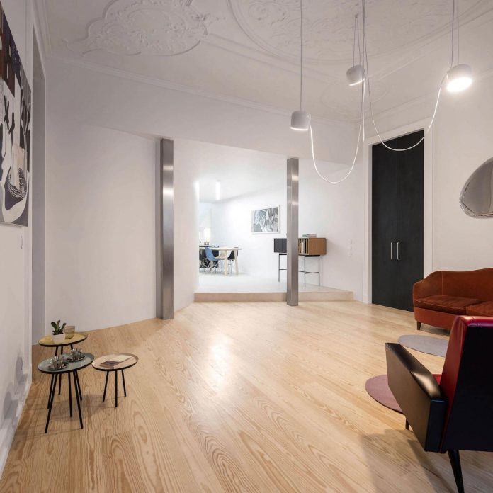 fala-atelier-design-renovation-19th-century-chiado-apartment-lisbon-portugal-06