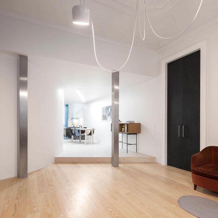 fala-atelier-design-renovation-19th-century-chiado-apartment-lisbon-portugal-07