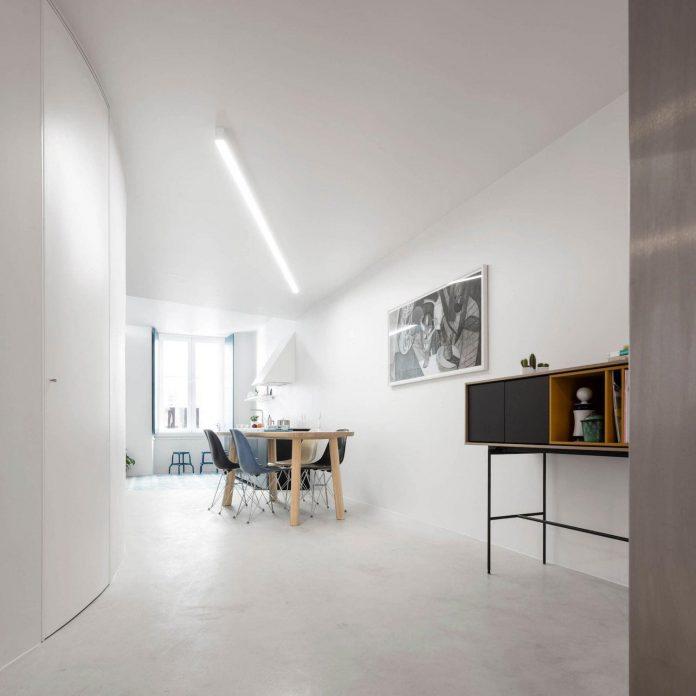 fala-atelier-design-renovation-19th-century-chiado-apartment-lisbon-portugal-09