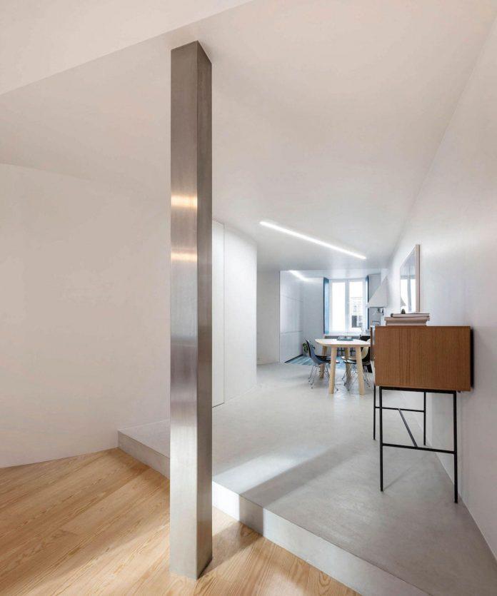 fala-atelier-design-renovation-19th-century-chiado-apartment-lisbon-portugal-10