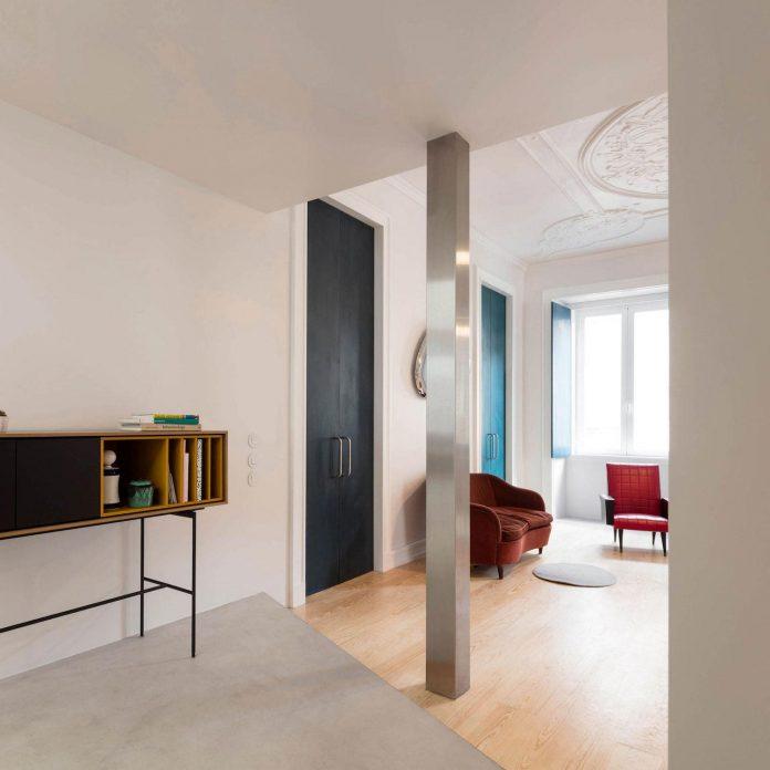 fala-atelier-design-renovation-19th-century-chiado-apartment-lisbon-portugal-11