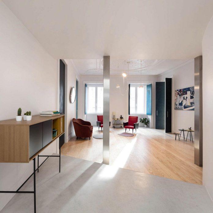fala-atelier-design-renovation-19th-century-chiado-apartment-lisbon-portugal-12