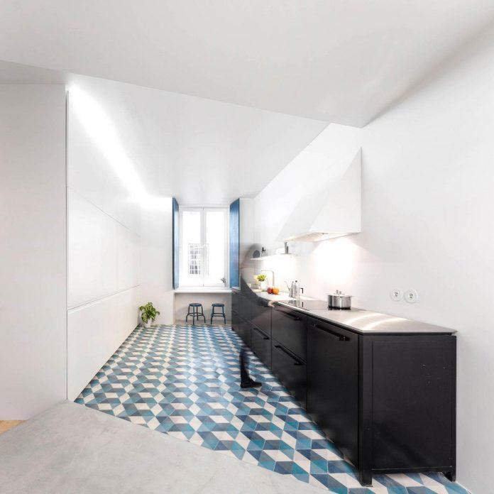 fala-atelier-design-renovation-19th-century-chiado-apartment-lisbon-portugal-13