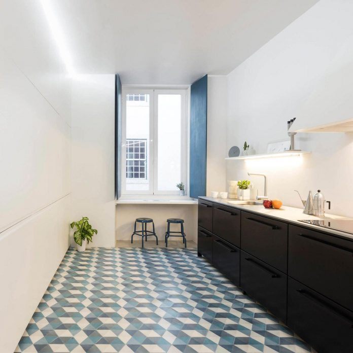 fala-atelier-design-renovation-19th-century-chiado-apartment-lisbon-portugal-14