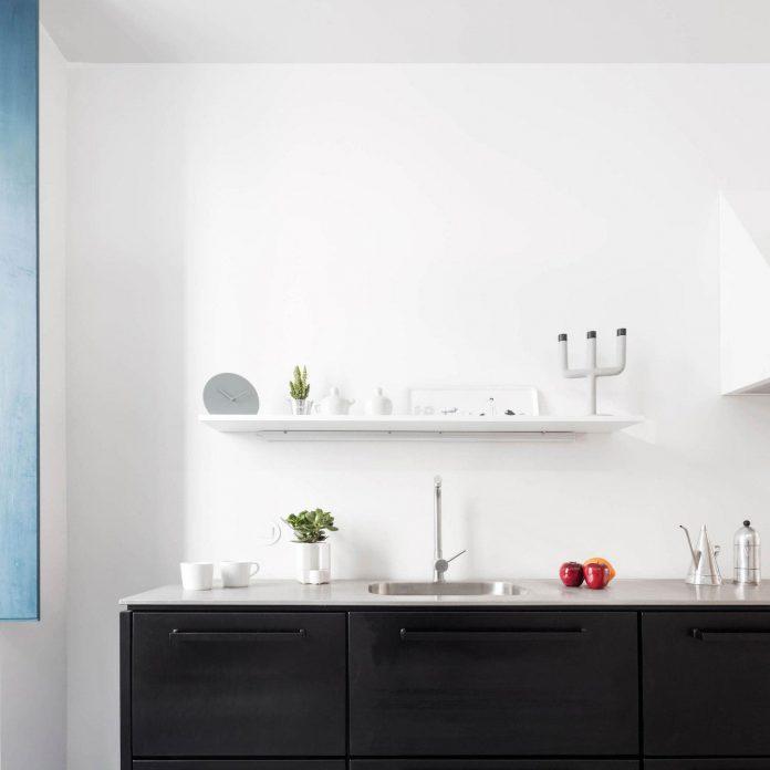 fala-atelier-design-renovation-19th-century-chiado-apartment-lisbon-portugal-15