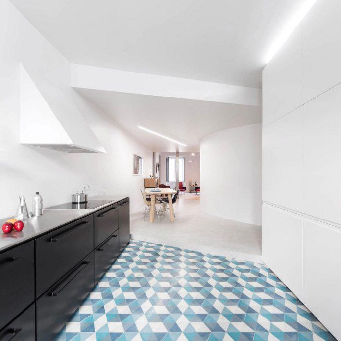 fala-atelier-design-renovation-19th-century-chiado-apartment-lisbon-portugal-16