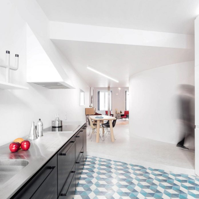 fala-atelier-design-renovation-19th-century-chiado-apartment-lisbon-portugal-17