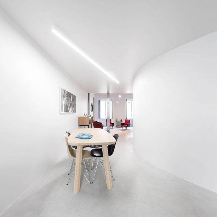 fala-atelier-design-renovation-19th-century-chiado-apartment-lisbon-portugal-18