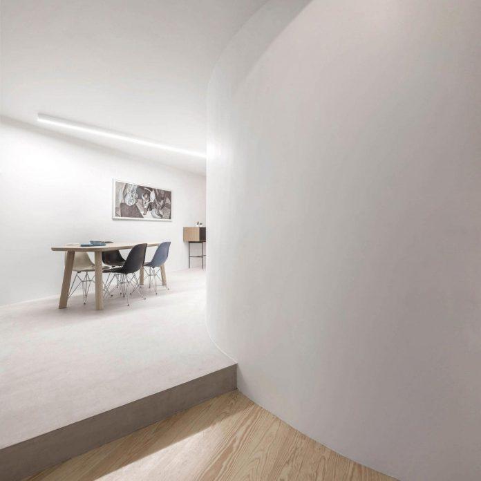 fala-atelier-design-renovation-19th-century-chiado-apartment-lisbon-portugal-19