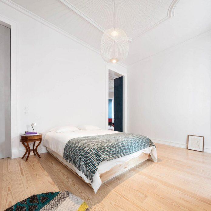 fala-atelier-design-renovation-19th-century-chiado-apartment-lisbon-portugal-20