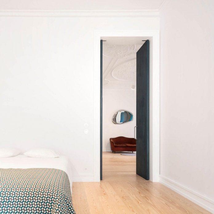 fala-atelier-design-renovation-19th-century-chiado-apartment-lisbon-portugal-21