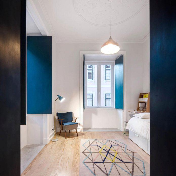fala-atelier-design-renovation-19th-century-chiado-apartment-lisbon-portugal-23
