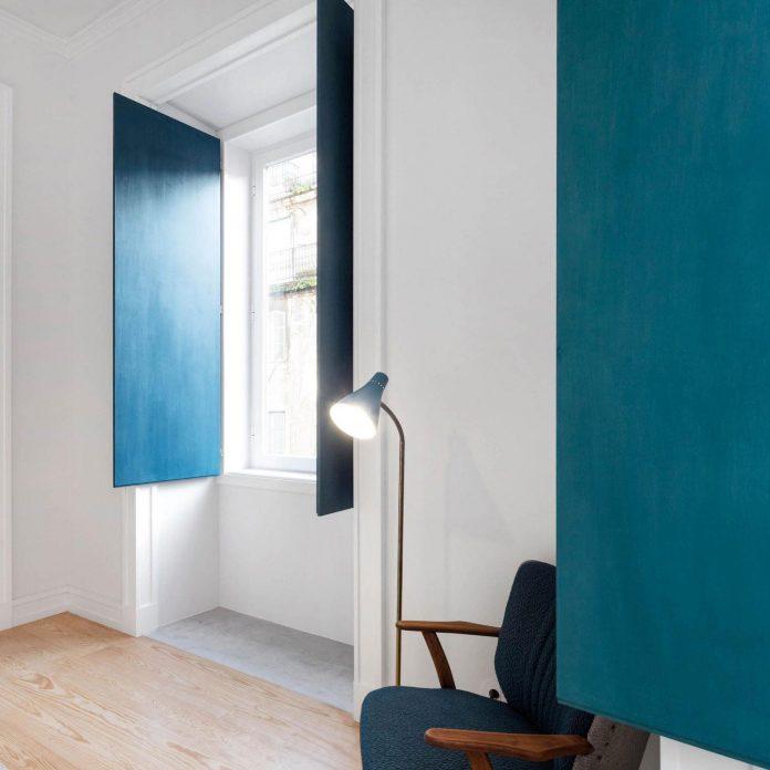 fala-atelier-design-renovation-19th-century-chiado-apartment-lisbon-portugal-24