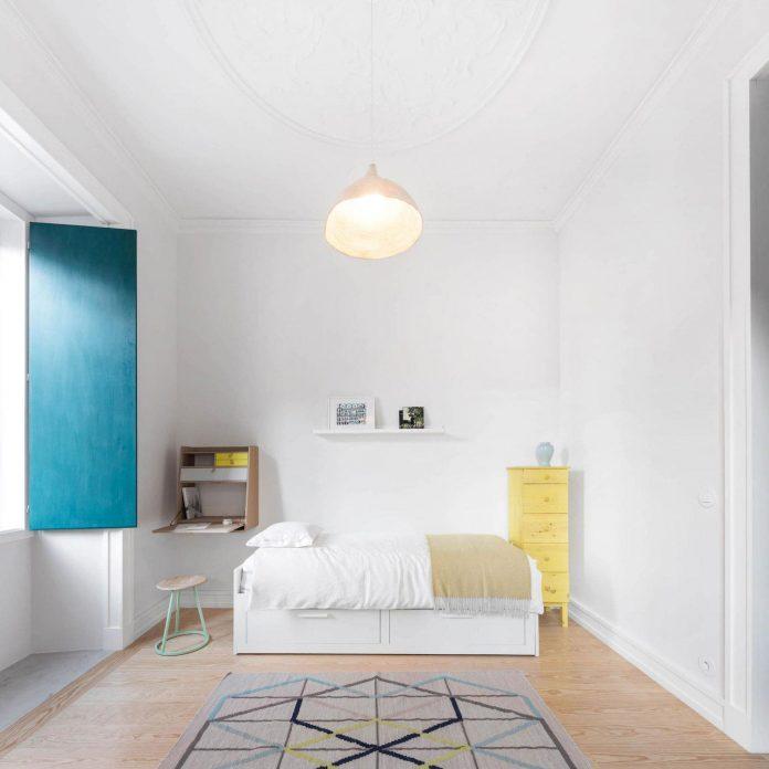 fala-atelier-design-renovation-19th-century-chiado-apartment-lisbon-portugal-25