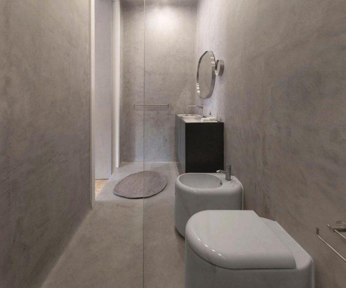 fala-atelier-design-renovation-19th-century-chiado-apartment-lisbon-portugal-26