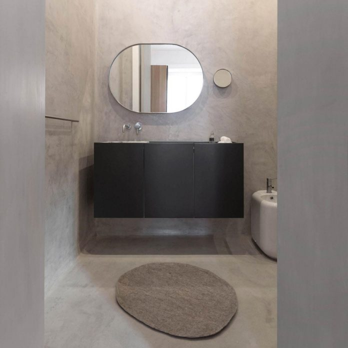 fala-atelier-design-renovation-19th-century-chiado-apartment-lisbon-portugal-27