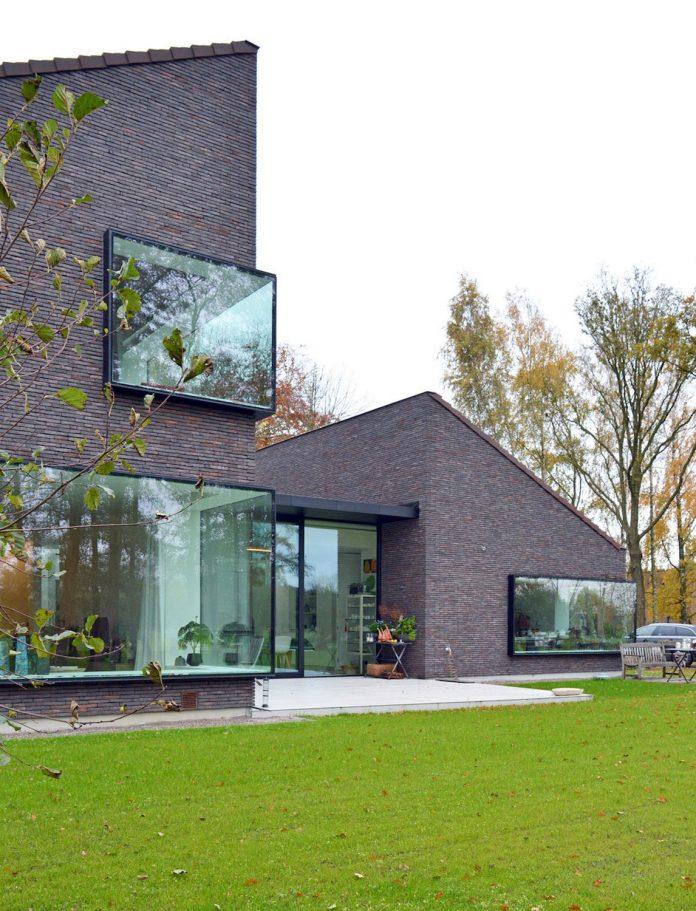 fc-kiekens-home-aalter-belgium-architektuurburo-dirk-hulpia-05