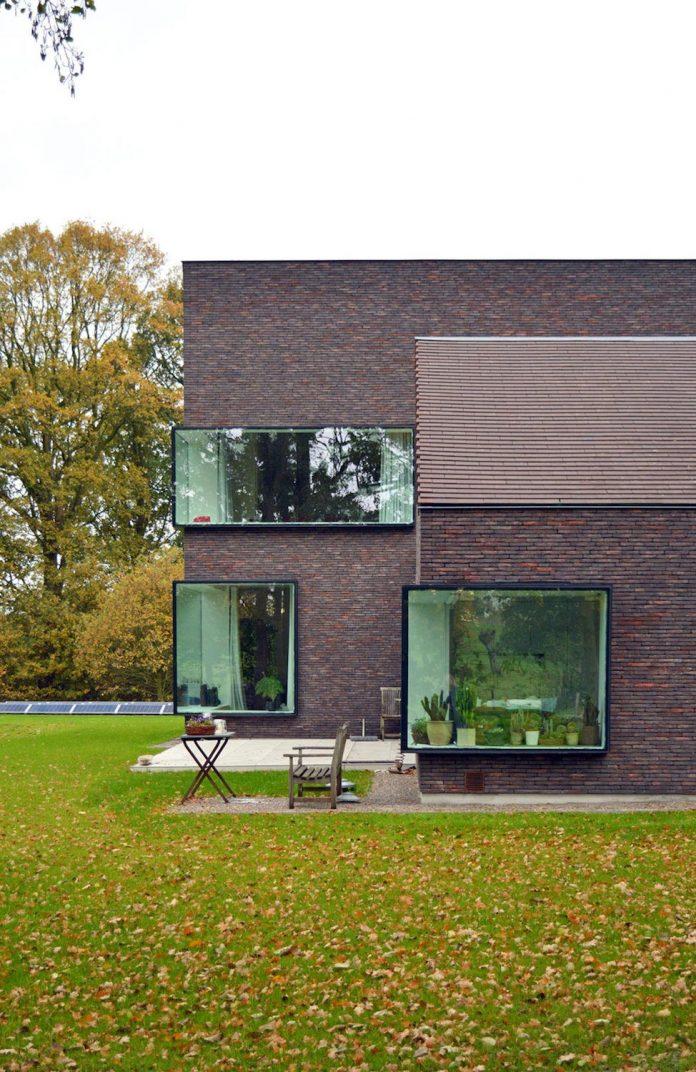 fc-kiekens-home-aalter-belgium-architektuurburo-dirk-hulpia-07