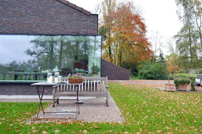 fc-kiekens-home-aalter-belgium-architektuurburo-dirk-hulpia-09
