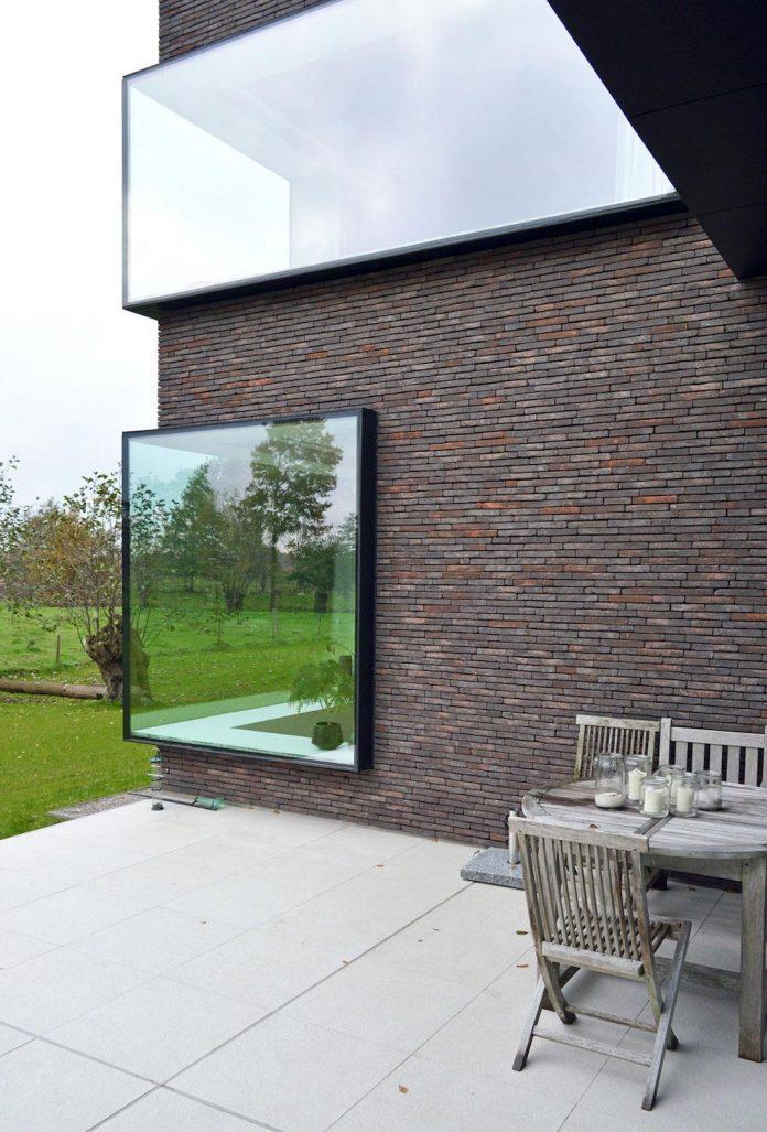 fc-kiekens-home-aalter-belgium-architektuurburo-dirk-hulpia-10