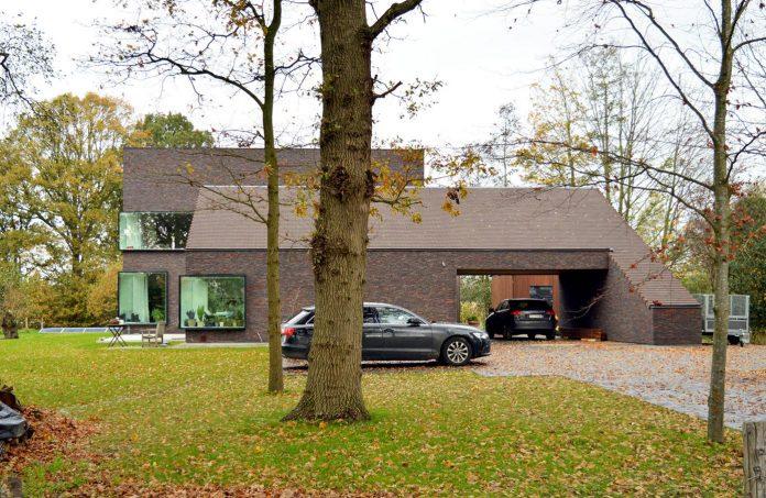 fc-kiekens-home-aalter-belgium-architektuurburo-dirk-hulpia-15