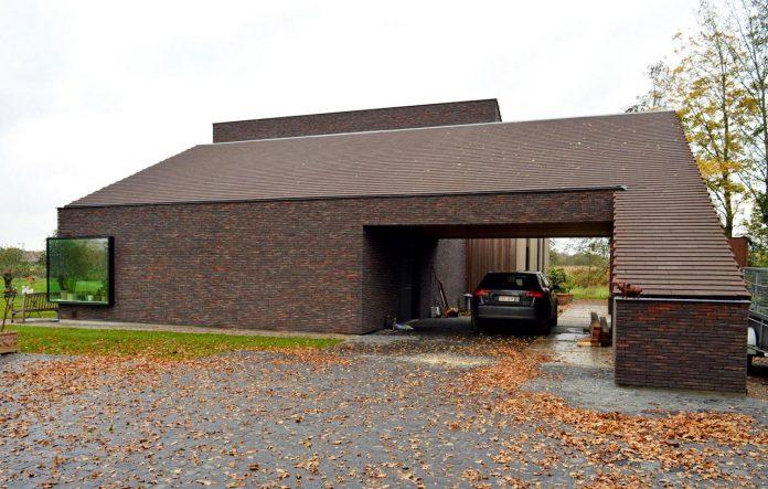fc-kiekens-home-aalter-belgium-architektuurburo-dirk-hulpia-16