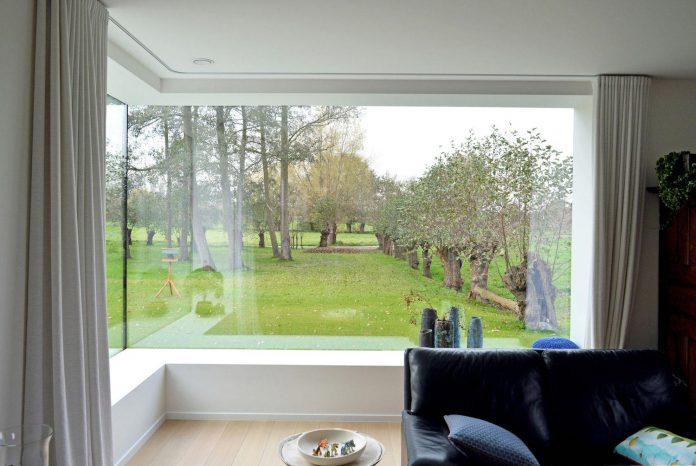 fc-kiekens-home-aalter-belgium-architektuurburo-dirk-hulpia-17