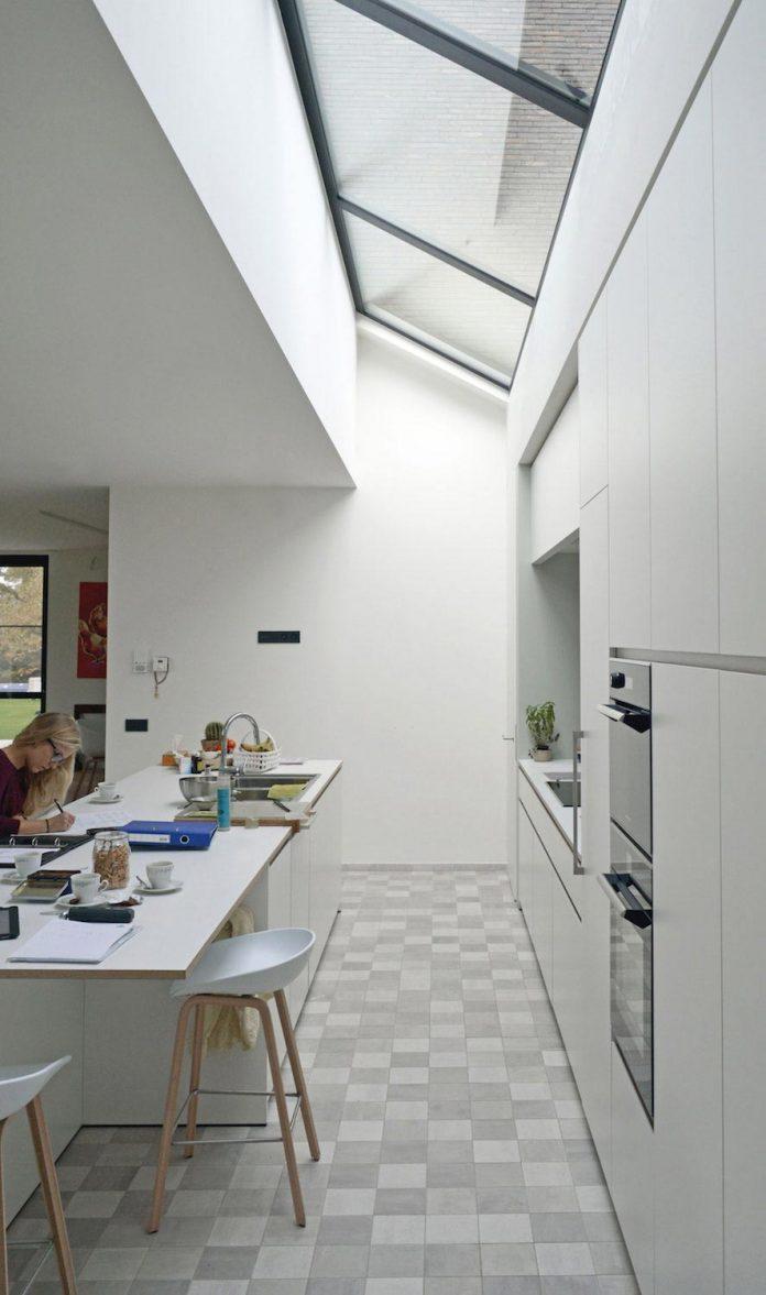 fc-kiekens-home-aalter-belgium-architektuurburo-dirk-hulpia-19