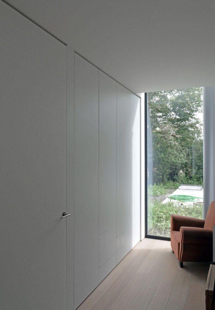 fc-kiekens-home-aalter-belgium-architektuurburo-dirk-hulpia-21