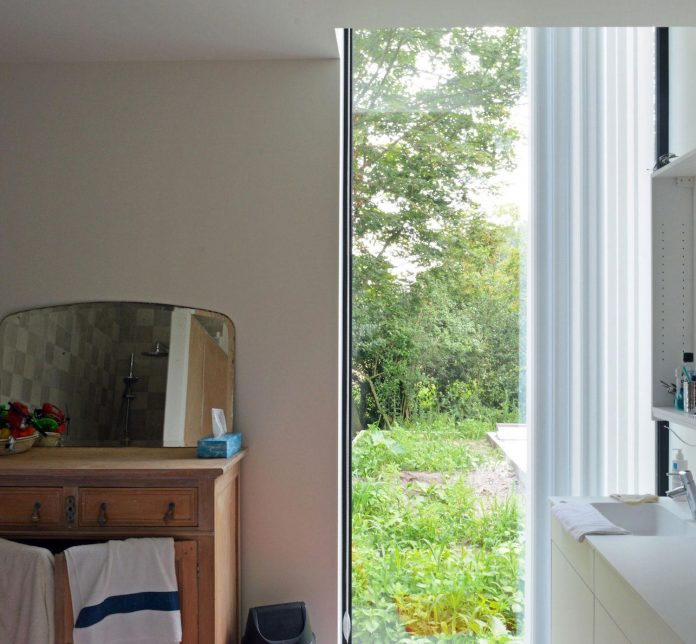 fc-kiekens-home-aalter-belgium-architektuurburo-dirk-hulpia-22