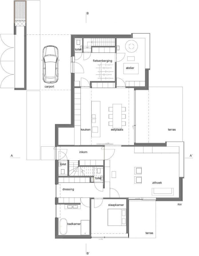 fc-kiekens-home-aalter-belgium-architektuurburo-dirk-hulpia-23