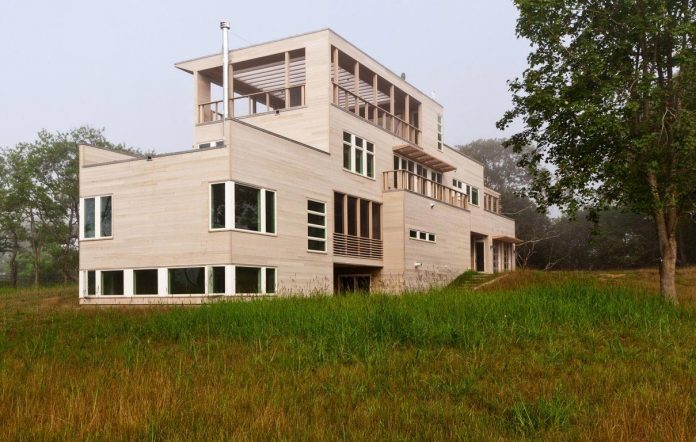 fishers-island-vacation-home-resolution-4-architecture-01