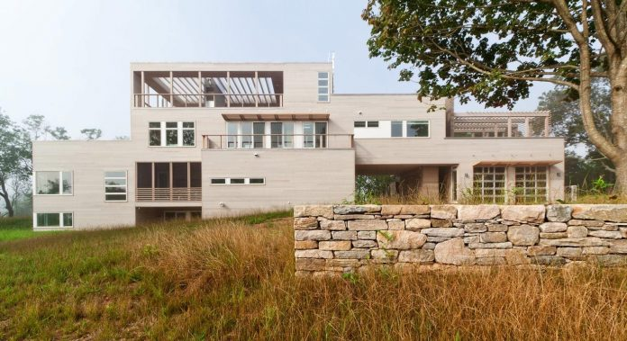 fishers-island-vacation-home-resolution-4-architecture-02
